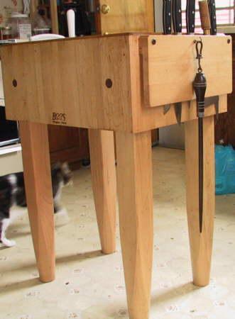 corduroy orange 187 blog archive 187 choosing a cutting board